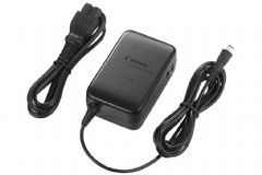 Canon CA-110E Power Charger for Legria Mini & HF R Series